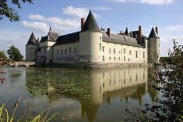 chateau-of-plessis-mace.jpg