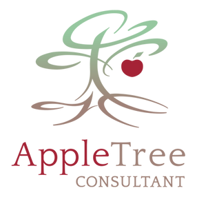 logo_appletree-consultant_vertical.png