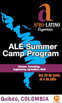 ALESummerCamp2015.png