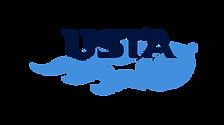USTA_Blue.png