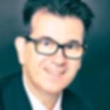 Dr. Passameras Portrait