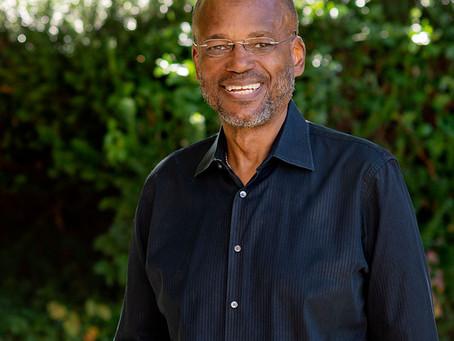 Professor Kofi Lomotey Joins Inaugural HBCU Africa Homecoming Ghana 2019 as Honorary Chair.