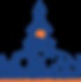 300px-Morgan_State_University_Logo.svg.p