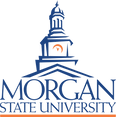 300px-Morgan_State_University_Logo.svg.p