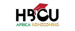 Final HBCU.jpg
