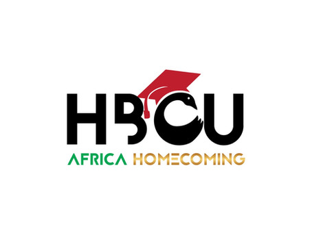 "True to God, True to HBCUs, True to the Native Land: The ""Why"" of HBCU Africa Homecoming Production."