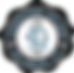 Seal_NoType-centered-e1529349841352.png