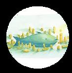FishandChips.png