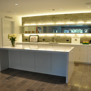 MN Builders Millwork and Cabinetry Example 006