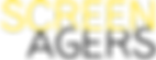 screenagers_final_logo_1%404x_edited.png