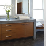 MN Builders Millwork and Cabinetry Example 008