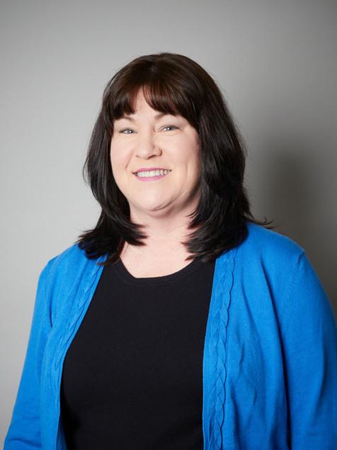 Lisa Falcon