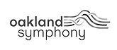 OaklandSymphony_large_grayscale.png