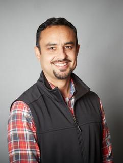 Alejandro Zavala