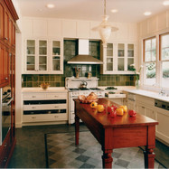 MN Builders Millwork and Cabinetry Example 022