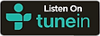 tunein-badge.png