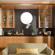 MN Builders Millwork and Cabinetry Example 009