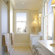 MN Builders Millwork and Cabinetry Example 012