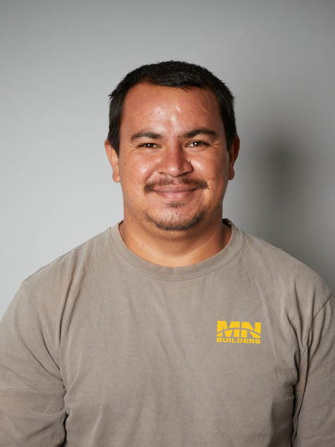 Gerardo Ochoa