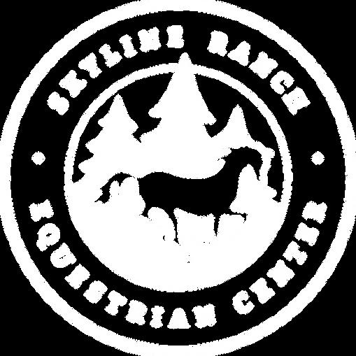 SR_Logo_50.png