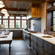 MN Builders Millwork and Cabinetry Example 029