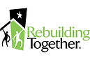 rebuilding-together-logo-vector.png