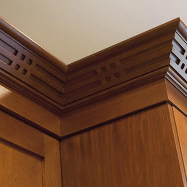 MN Builders Millwork and Cabinetry Example 026
