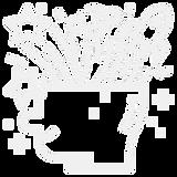 learning-knowledge-idea-thinking-create_