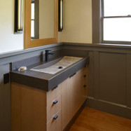 MN Builders Millwork and Cabinetry Example 018