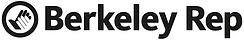 BerkeleyRep.png