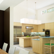 MN Builders Millwork and Cabinetry Example 010