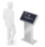 Orig3nSuite_Kiosk.png