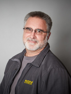 Kevin Braun