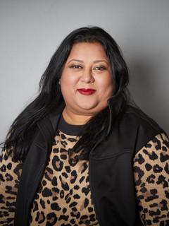 Heena Patel