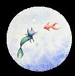 LittleCatfish.png