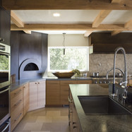 MN Builders Millwork and Cabinetry Example 033