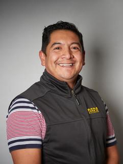 Ernesto Ferrel