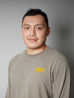 Brandon Ventura