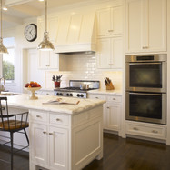 MN Builders Millwork and Cabinetry Example 031