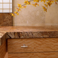 MN Builders Millwork and Cabinetry Example 007