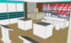 Orig3n_Suite_MockUp.png