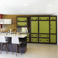 MN Builders Millwork and Cabinetry Example 021