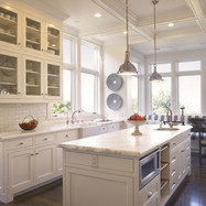 MN Builders Millwork and Cabinetry Example 017