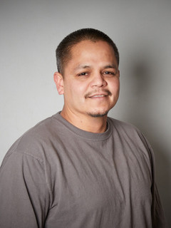 Cesar Sanchez