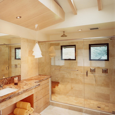 MN Builders Millwork and Cabinetry Example 019