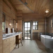 MN Builders Millwork and Cabinetry Example 030