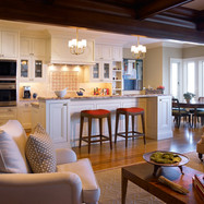 MN Builders Millwork and Cabinetry Example 023