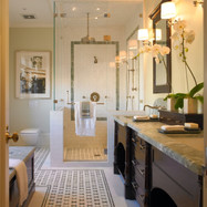 MN Builders Millwork and Cabinetry Example 011