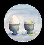 EggCups.png