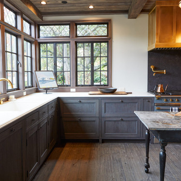 MN Builders Millwork and Cabinetry Example 002